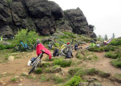 bikes-silberberg