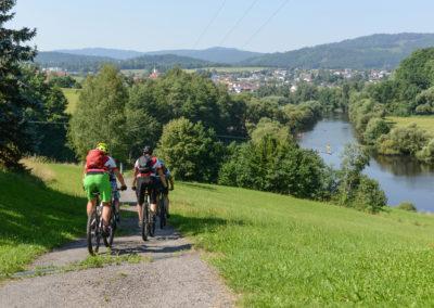downhill-fischlsaege