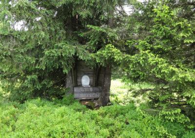 toilette-im-woid