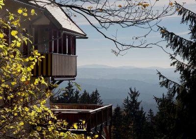villa harlachberg